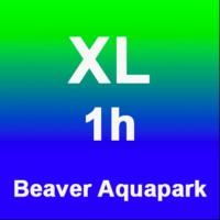 1H Parc XL